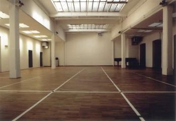 Studio-Classic_600dpi