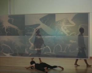 international-choreolab-austria-2016-citylab-bodyhood_narrative-composition-youtube