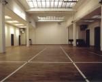 Tanz Atelier Wien